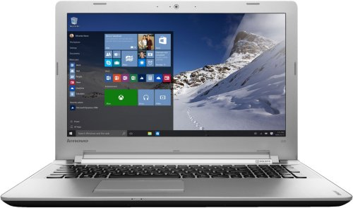 Lenovo Ideapad 500 (80K4001FMT)