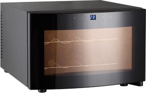 Sandstrøm SWC8B1T16E