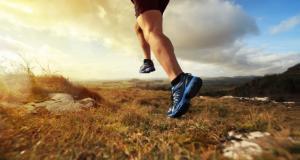 Guide: Joggesko og løpesko - slik velger du riktig