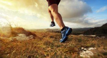 Joggesko og løpesko - slik velger du riktig