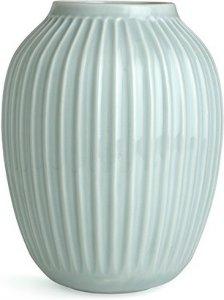 Kähler Hammershøi vase 25cm