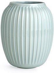 Kähler Hammershøi Vase Medium