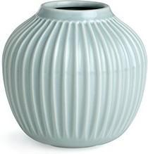 Kähler Hammershøi Vase Liten