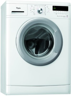 Whirlpool AWSE 7140