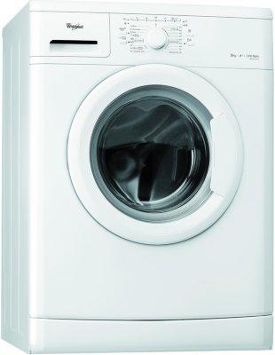 Whirlpool AWOD5012