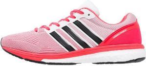 Adidas Adizero Boston Boost 5 (Dame)