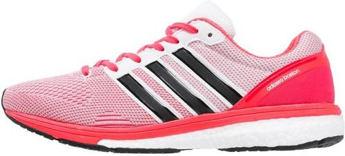 Adidas Adizero Boston Boost 5 (Dame)