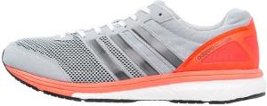 Adidas Adizero Boston Boost 5 (Herre)