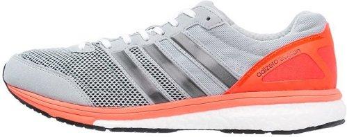 Adidas Adizero Boston Boost 5 (Herre)