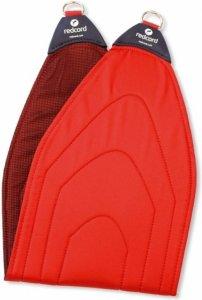 Redcord Sling