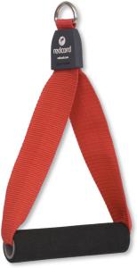 Redcord PowerGrip