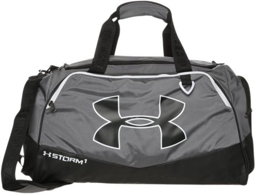 Under Armour Undeniable Duffelbag