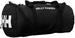 Helly Hansen Packable Duffelbag 65L
