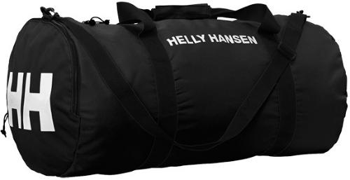 Helly Hansen Packable Duffelbag 65L