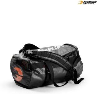 Best pris på Gasp Duffel Bag XL - Se priser før kjøp i Prisguiden 1c1aea18a8