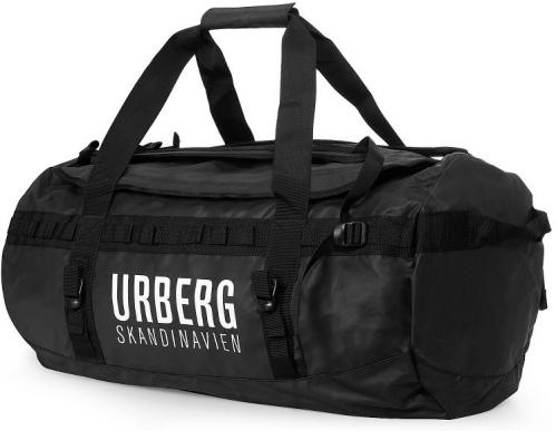 Urberg Outdoor Duffel Bag