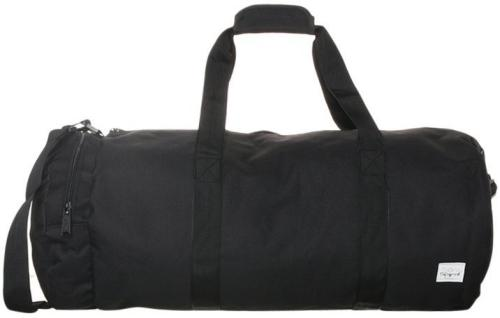 Spiral Bags Duffel