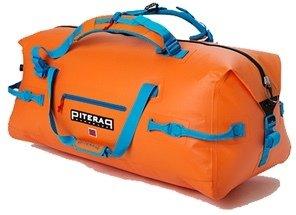 Best pris på Piteraq Kraken Vanntett Duffel bag 100L - Se priser før ... 1f2f40451a