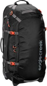 Eagle Creek Actify Rolling Duffel 32