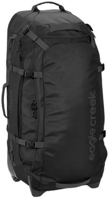 Eagle Creek Activate Rolling Duffel 32