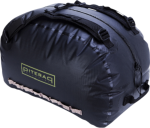 Piteraq Cosmic Zipper 50L