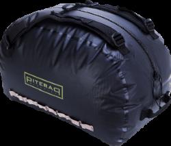 Piteraq Cosmic Zipper 50L