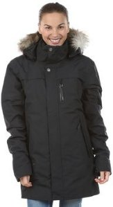 b46257fe Best pris på Bergans of Norway Sagene 3-i-1 jakke (Dame) - Se priser ...