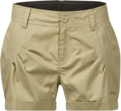 Bergans Mianna Lady Shorts