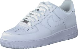 Nike Air Force 1 Low (Herre)