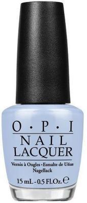 OPI Nail Polish 15ml