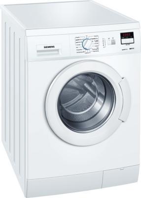 Siemens WM14E267DN