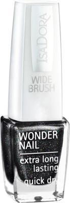 Isadora Wonder Nail Wide Brush