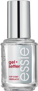 Essie Gel Setter Top Coat 13.5ml