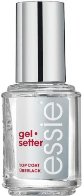 Essie Gel Setter Top Coat 13.5ml