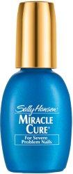 Sally Hansen Miracle Cure 13ml