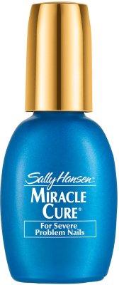 Sally Hansen Miracle Cure 13ml