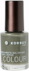 Korres Nail Colour