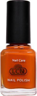 LCN Nail Polish 8ml