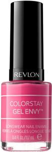 Revlon Gel Envy Nail 11.7ml