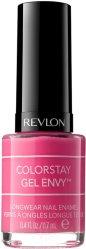 Revlon ColorStay Gel Envy Nail 11.7ml