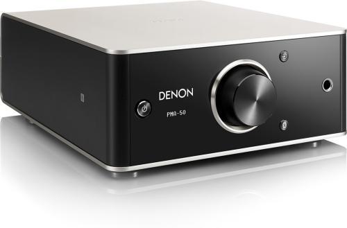 Denon PMA-50 Digital forsterker