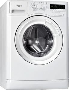 Whirlpool AWOE 8424 HC