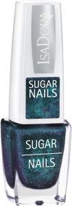 Isadora Sugar Crush Nails 6ml