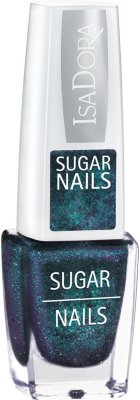 Isadora Sugar Crush Nails 6ml