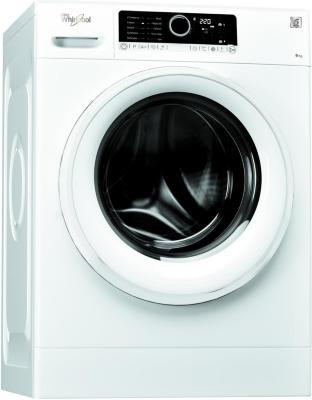 Whirlpool FSCR 90410