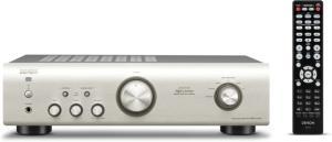 Denon PMA-520AE