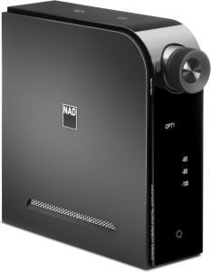NAD D3020