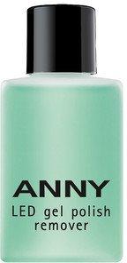 ANNY LED Gel Polish Remover 50ml