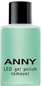 ANNY LED Gel Polish Remover 50ml