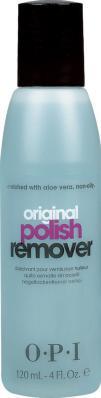 OPI Polish Remover Aloe Vera 120ml